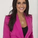 Five Rules For Life: IT Cosmetics PR Director Erica Greenbaum