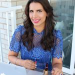 Five Rules For Life: Divya Gugnani, Co-founder Of Wander Beauty
