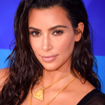 Get Kim Kardashian West's Greek Goddess Glow