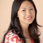 Five Rules For Life: Cecilia Wong