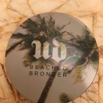 Urban Decay Beach Bronzer