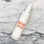 Why You Need Hairstory New Wash In Your Life NOW