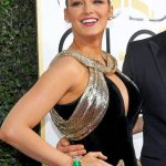 Snag The Secret To Blake Lively's Major Metallic Eye