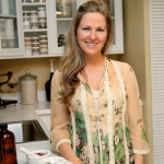 Five Rules For Life: Aesthetician Tammy Fender