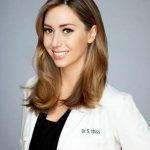 Five Rules For Life: Dr. Shereene Idriss