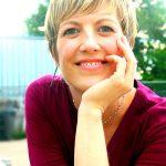 Five Rules For Life: BodyMantra's Kimberly Jonas