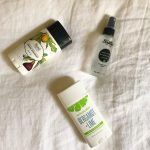 The Case For Natural Deo