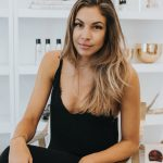 5 Rules For Life: Nina Ojeda