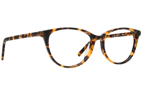 5 New Pairs Of Glasses To Amp Up Your 2018 Look