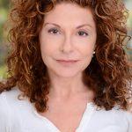 5 Rules For Life: Tanya Pushkine
