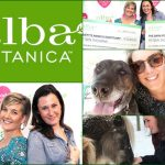 Alba Botanica's Grant Program Celebrates Women-Owned Non-Profits