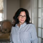 5 Rules For Life: Fairy Tales Hair Care CEO Risa Barash
