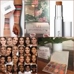 PÜR Cosmetics' Spring Launches Do Not Disappoint