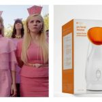 Steam Queens: Why You Need A Face Steamer