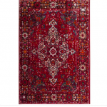 On Sale: Safavieh Vintage Hamadan Rug