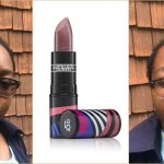 How To Use Brown Liner Or Gloss To Make Lipstick Work For Your Skin Tone