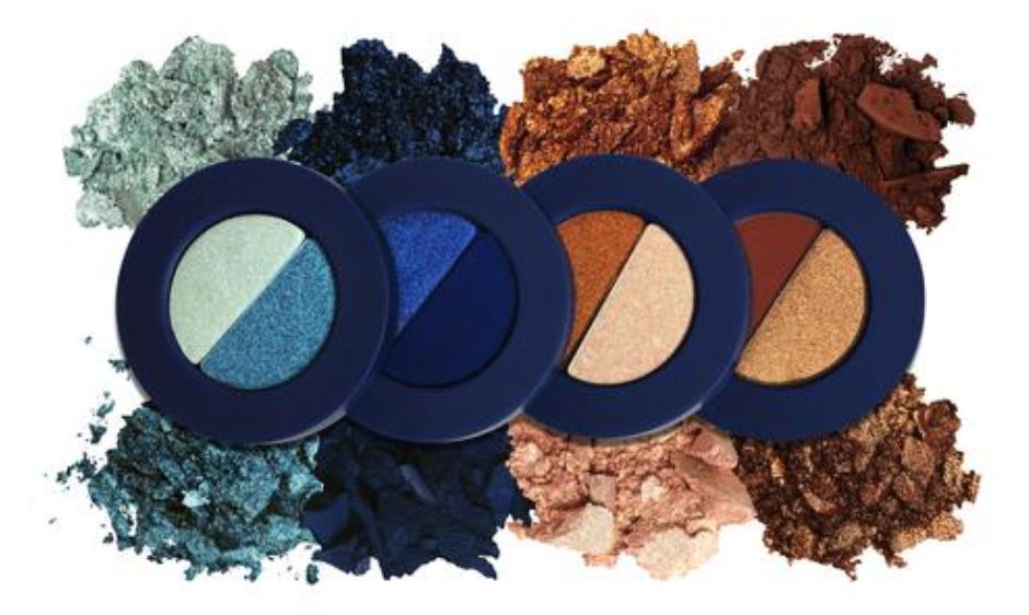 Breaking Beauty News: Your Weekly Beauty Preview