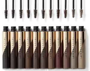 Bad Habit: Arabesque Eyeshadow Palette | Makeup FOMO