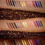 Breaking Beauty News: Laneige, Farsali, Pat McGrath, Sol De Janeiro, and More!