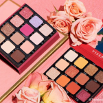 Breaking Beauty News: Farsali, Dominique Cosmetics, Beauty Bakerie & More!