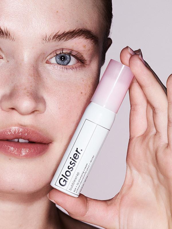 Breaking Beauty News: Uoma Beauty, Glossier, Fenty & More!