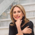 5 Rules For Life: Laurie Ann Goldman