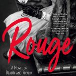 """Recommended Reading: """"Rouge"""""""