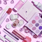 Breaking Beauty News: Morphe x P.Lousie, NARS, and More!