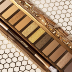 Breaking Beauty News: Urban Decay, Sunday Riley, and More!