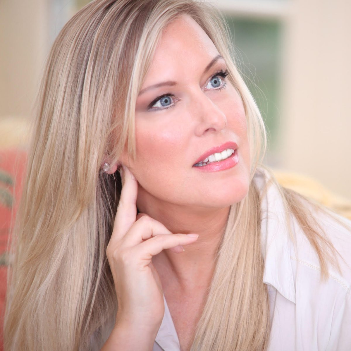 5 Rules For Life:  Kat Burki, Founder of Kat Burki Skincare
