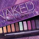 Breaking Beauty News: Urban Decay, Profusion, Nails Inc. + More