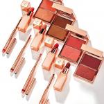 Breaking Beauty News: Melt Cosmetics, Patrick Ta Beauty, & More!