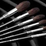 Breaking Beauty News: Fenty Skin, Sigma Beauty & More!