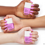 From Hand Masks, To Cuticle Oil, To Nail Color, Here Are My Top 5 Nails.INC Products