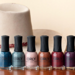 Mani of the Week: Orly Fall 2020 Desert Muse Collection