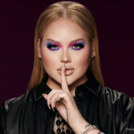 Breaking Beauty News: NikkieTutorials x Beauty Bay, Natasha Denona & More!
