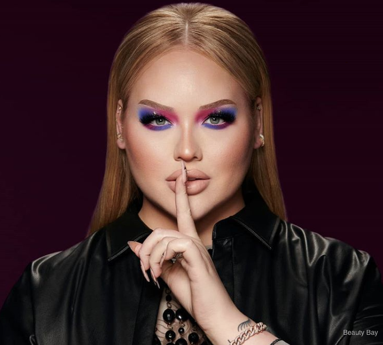 Breaking Beauty News: NikkieTutorials x Beauty Bay, Natasha Denona & More!