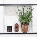 Indie Beauty Spotlight: One Love Organics