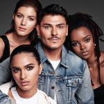 Breaking Beauty News: Makeup by Mario, Venus Et Fleur, & More