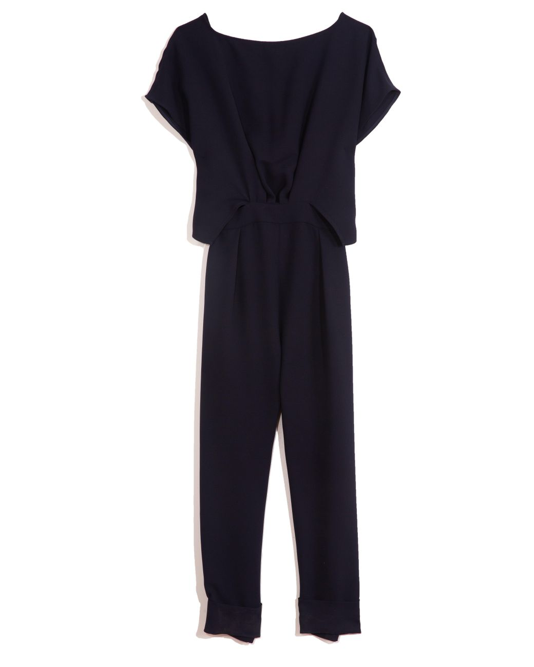 The Perfect Jumpsuit.