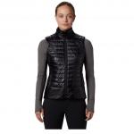 Winter Wardrobe Workhorse: Mountain Hardwear Ghost Vest