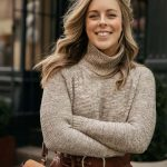 5 Rules For Life: Professional Figure Skater Ashley Wagner