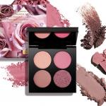 Breaking Beauty News: Pat McGrath, EVER Skincare & More!