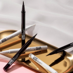 I Swore Off False Lashes Until I Tried These 2 Products