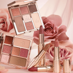 Breaking Beauty News: Charlotte Tilbury, Deck of Scarlet & More!