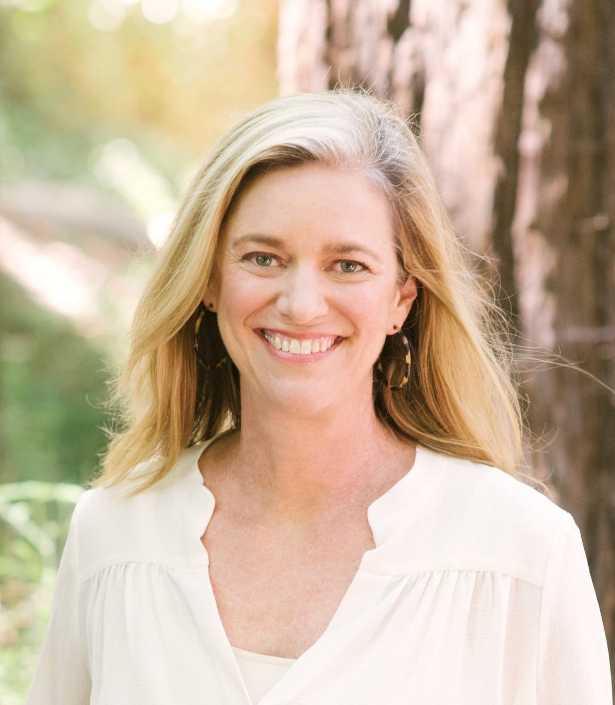 5 Rules for Life: True Botanicals Founder Hillary Peterson